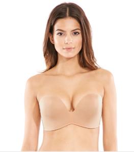 strapless-bra