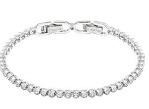 swarovski-bracelet