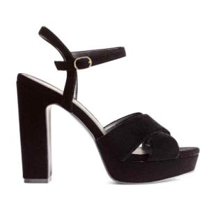 hm-sandals