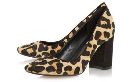 leopard-acapella
