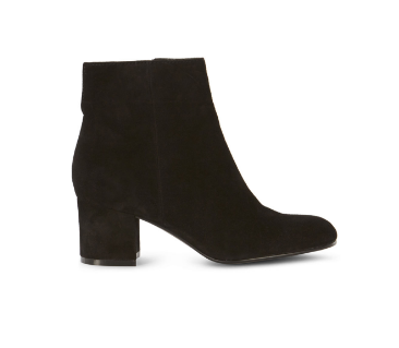 suede-ankle-boots