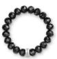 thomas-sabo-bracelet