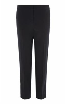 velvet-tuxedo-trousers