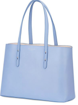 aspinal-powder-blue-bag