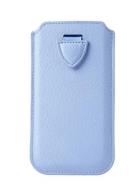 aspinal-powder-blue-phone-case