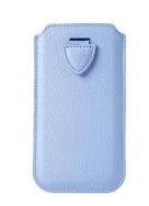 aspinal-powder-blue-phone-case