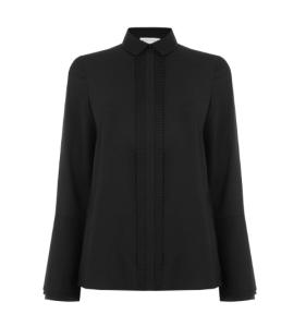 black-warehouse-shirt