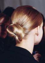 boardroom-hair-3
