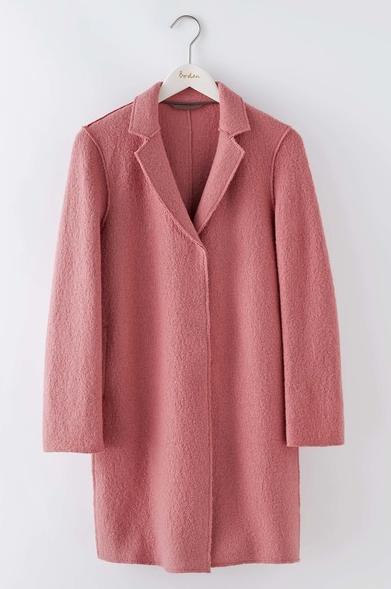boden-antique-pink-coat-product
