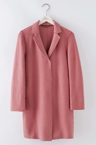 boden-antique-pink-coat-product