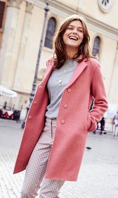 boden-antique-rose-pink-coat-girl