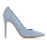 dune-light-blue-shoes