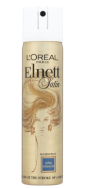 elnett-hairspray
