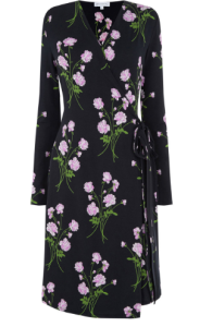 english-rose-wrap-dress