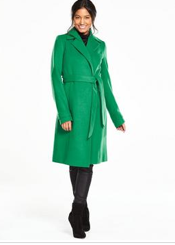 green-very-coat
