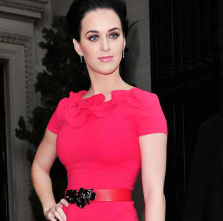 katy-perry-pink