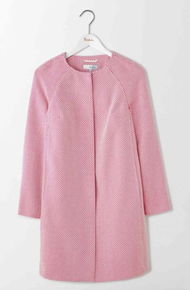 light-pink-boden-coat-product