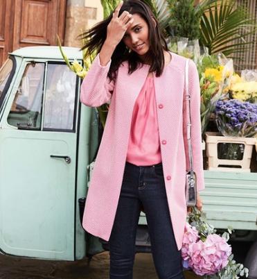 light-pink-boden-coat