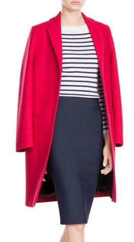 msgm-pink-coat-model