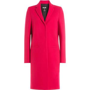 msgm-pink-coat