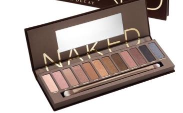 naked-eye-palette-1