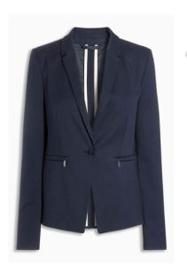 navy-suit-jacket