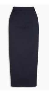 navy-suit-skirt