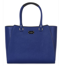pauls-boutique-blue-handbag