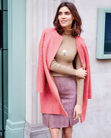 pink-boden-coat-woman