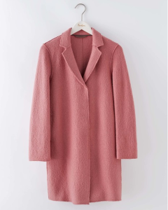 pink-boden-coat