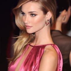 rosie-huntingon-pink