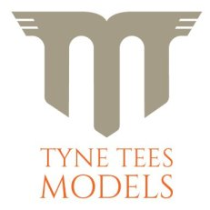 tyne tees models