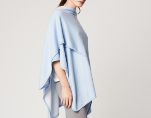 winser-london-cape-blue