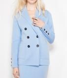 winser-powder-blue-suit