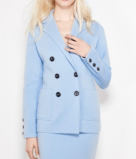 winser-powder-blue-suit