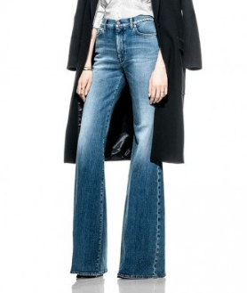 7forallmankind-flared-jeans-blue