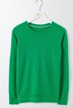 boden-green-jumper