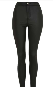 coated-black-joni-jeans