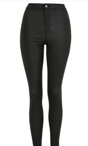 coated-black-joni-jeans