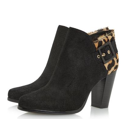 dune-ankle-boot-leopard