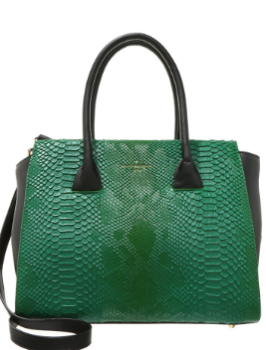 emerald-green-pauls-boutiqu-bag
