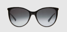 gucci-shades