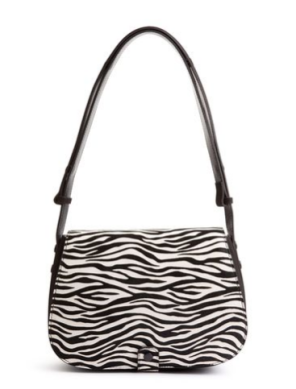 hobbs-zebra-bag
