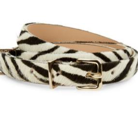 hobbs-zebra-belt