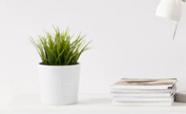 ikea-plant-pot