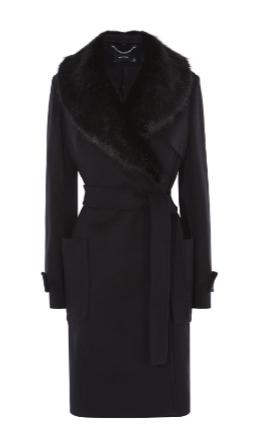 km-fur-collar-coat