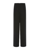 km-wide-leg-pants