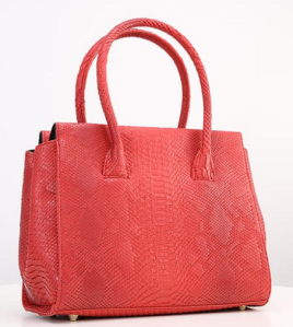 red-pauls-boutique-bag