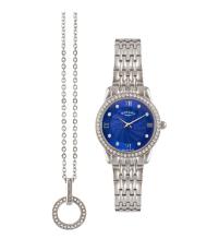 rotary-watch