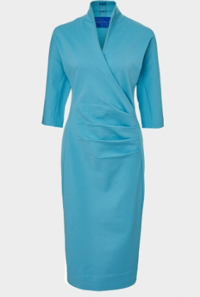 soft teal miracle dress.PNG